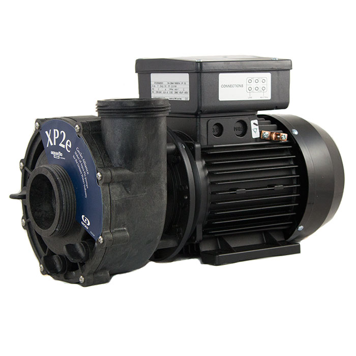 Aqua Flo XP2 Pump