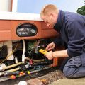 Hot Tub Repair Cornwall