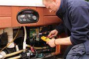 Hot Tub Repair Cornwall